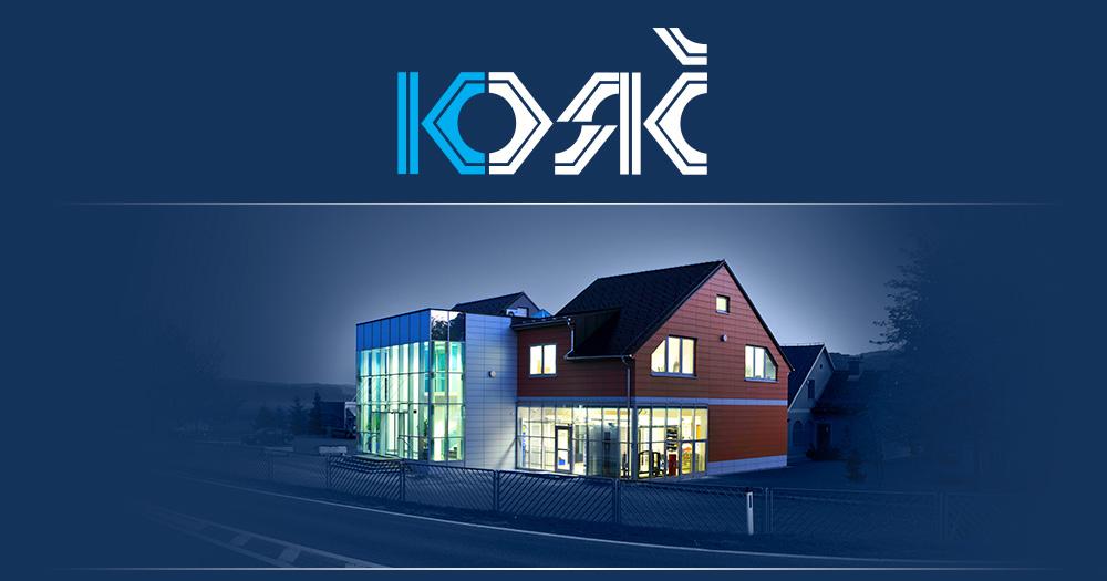 kosic-index-1000x525